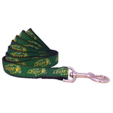 NDSU Bison Dog Leash - One Herd