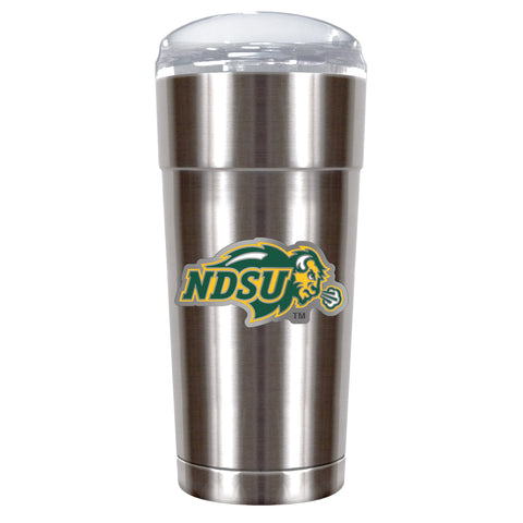 NDSU Bison The Eagle Tumbler - One Herd