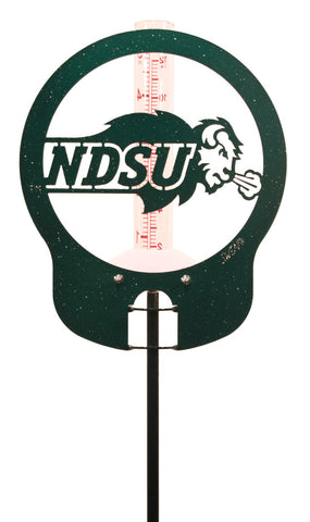 NDSU Rain Gauge - One Herd
