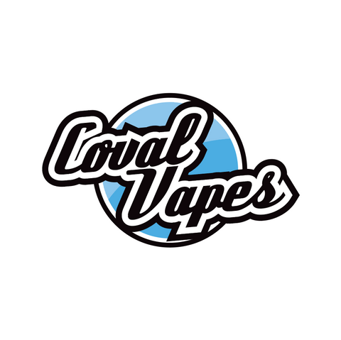 Coval Vapes E-Liquid