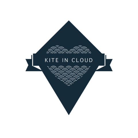 Kite In Cloud E-Liquid