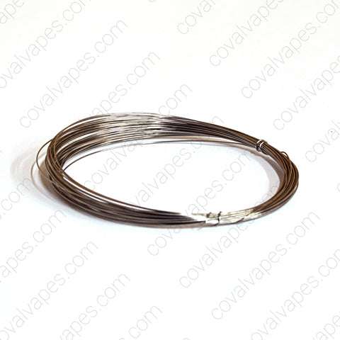 Sweet Spot Vapers Titanium Wire