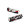 Hohm Tech Hohm Stretch 2856mAh 21.8A 18650 Battery