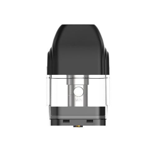 Uwell Caliburn Replacement Pod (4-Pack)
