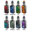 VooPoo DRAG Mini 117W TC Full Kit Platinum Edition