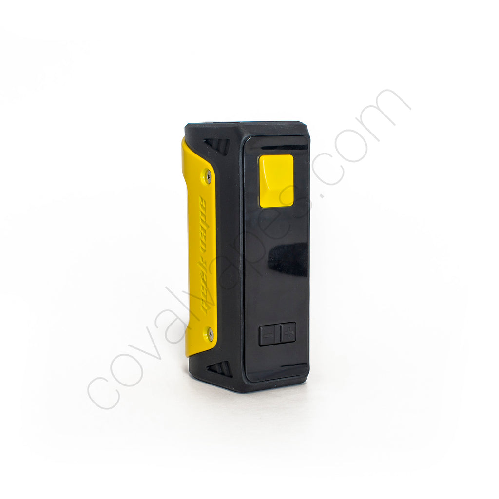 Geek Vape Aegis Waterproof & Dust-proof Mod