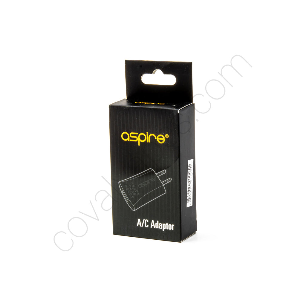 Aspire A/C Wall Adapter