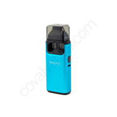 Aspire Breeze 2 Ultra Portable Kit