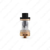 Aspire Cleito 120 Tank (Open Box)
