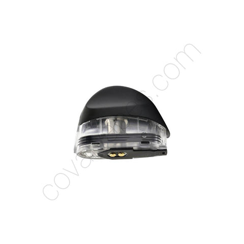 Aspire Cobble Replacement Pod/Coil (3-Pack)
