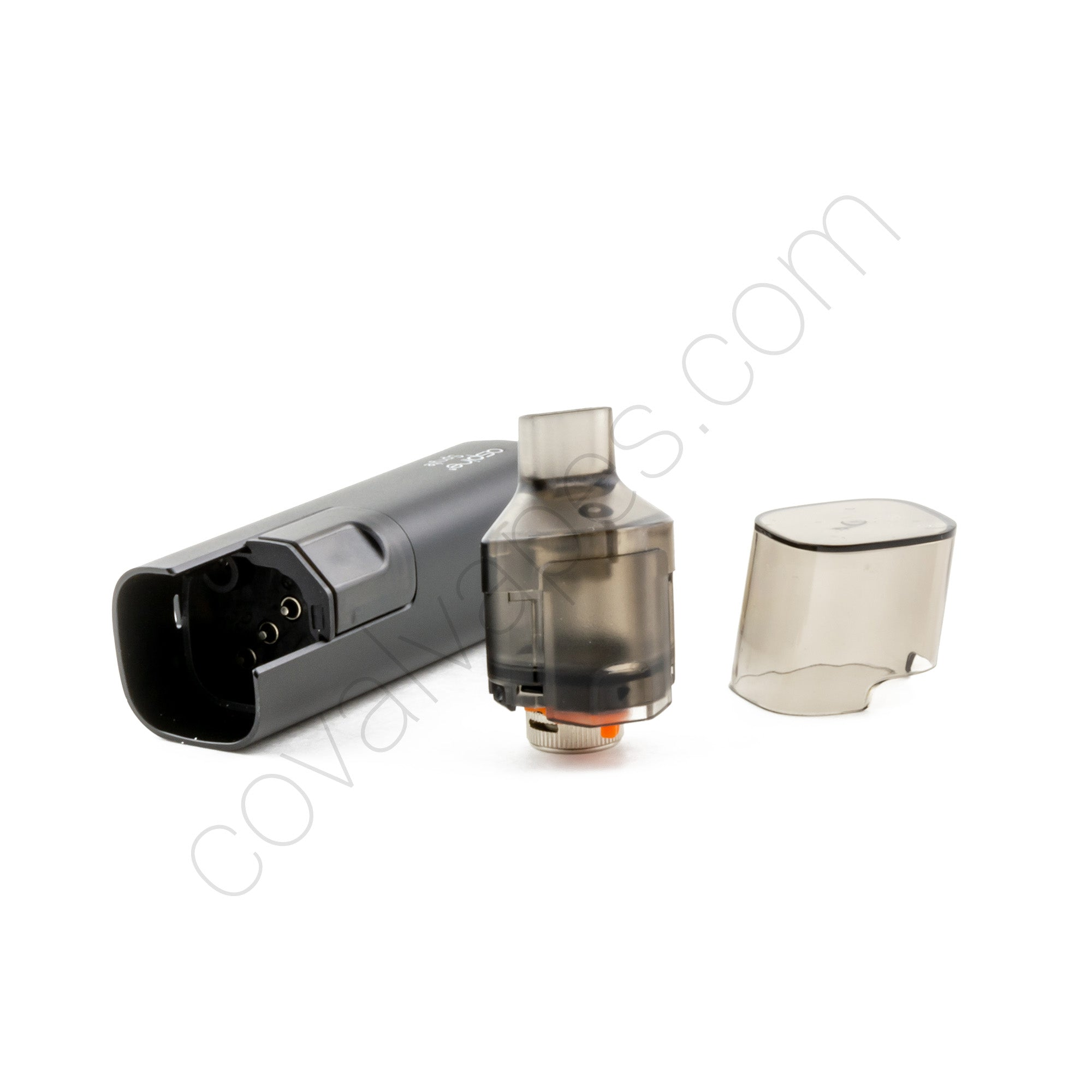 Aspire Spryte AIO Ultra Portable Pod Kit (Open Box)