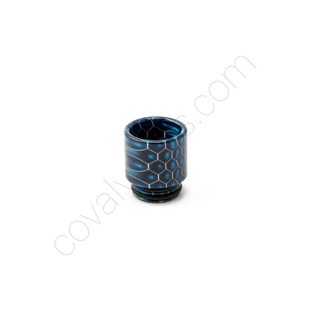 Blitz Cobra 810 Drip Tip for TFV8, TFV8 Big Baby, and TFV12 Tanks