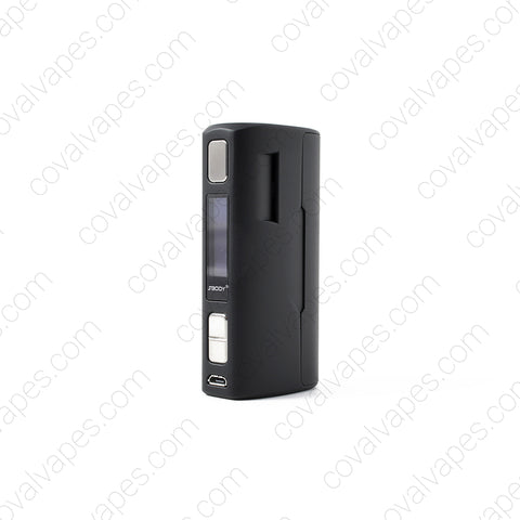 S-Body VapeDroid C1D2 DNA75