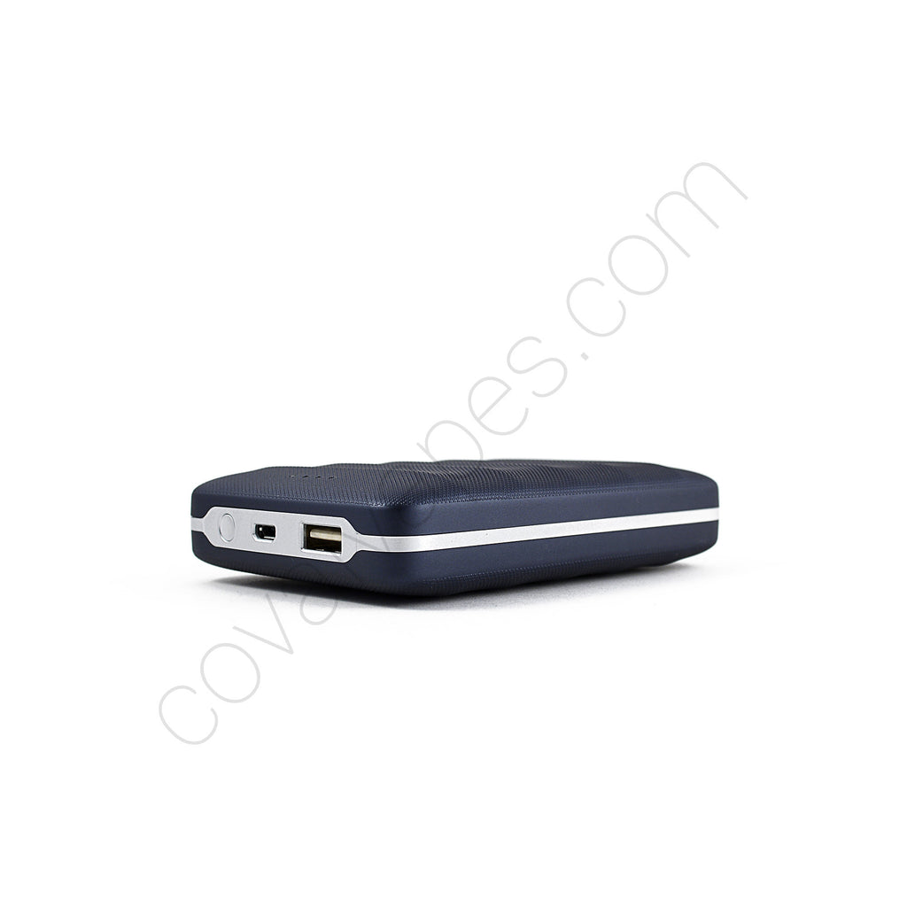 eFest 12,000mAh Power Bank