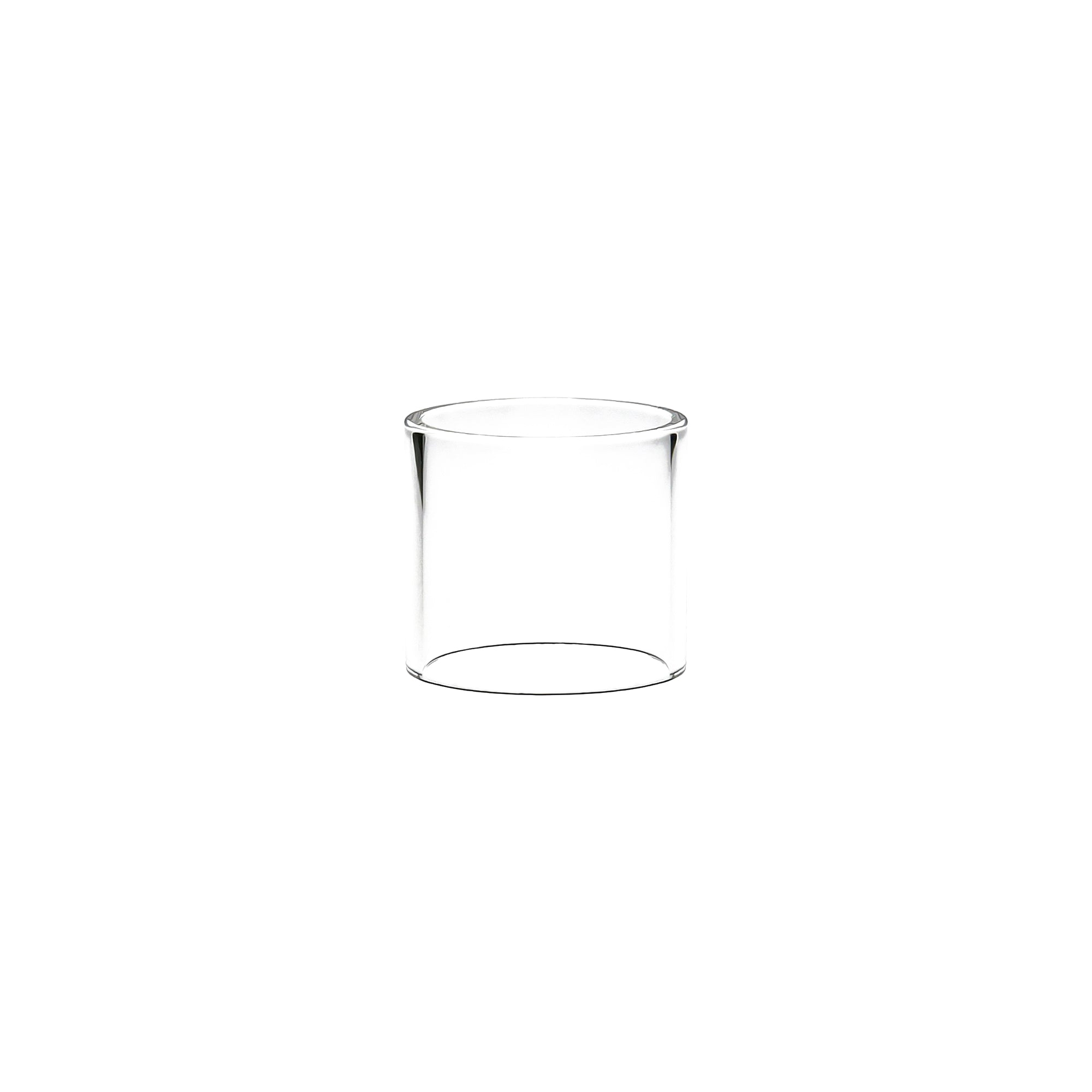 SMOK TFV8 Cloud Beast Replacement Glass (3-Pack)