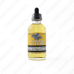 Founder's Favorites 60ml Bundle