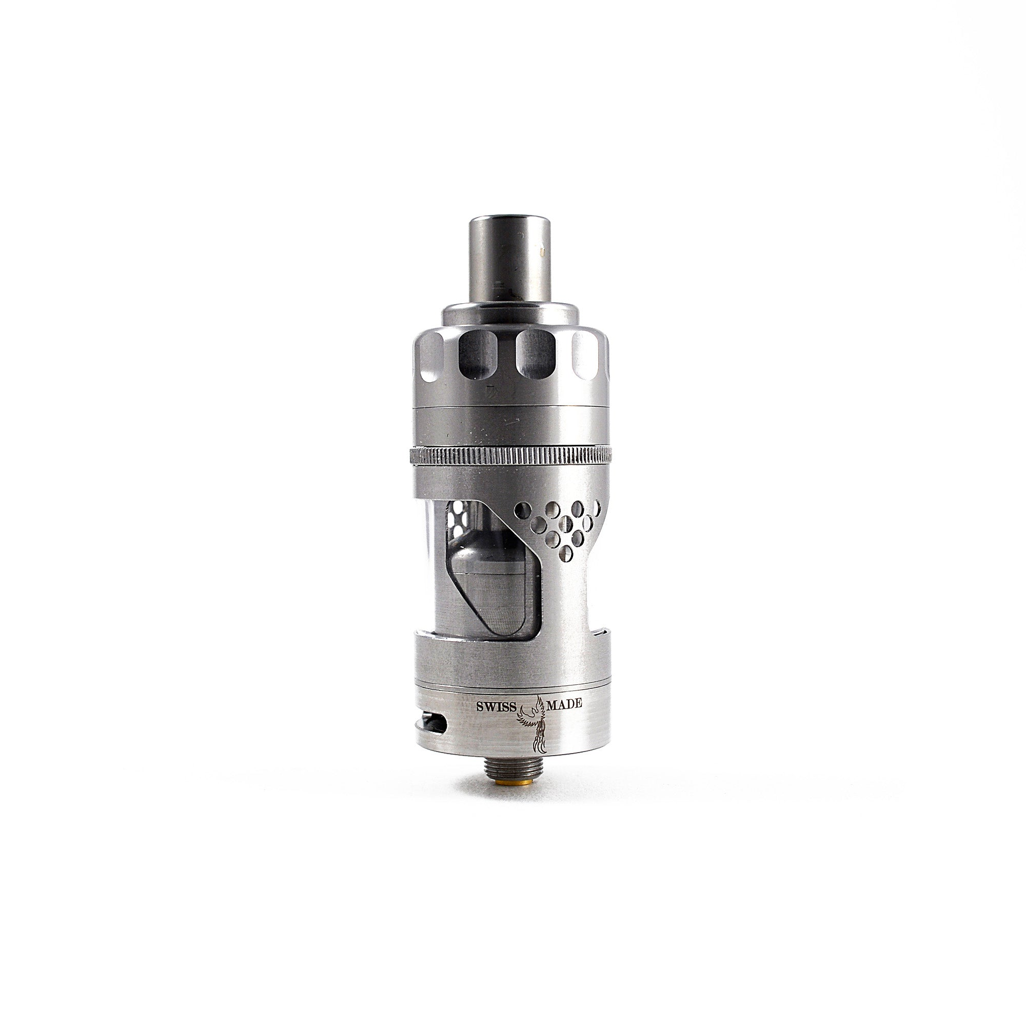E-Phoenix Hurricane V2 RTA (Open Box)