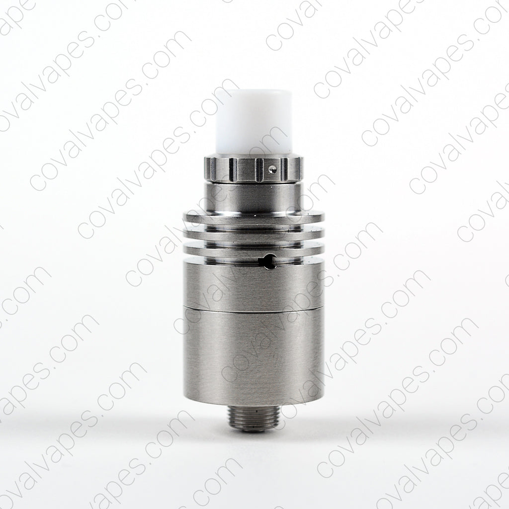 Inax 18r Rebuildable Tank Rba By Athea Coval Vapes