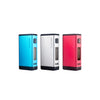 Innokin MVP4 100W TC Express Kit (Open Box)