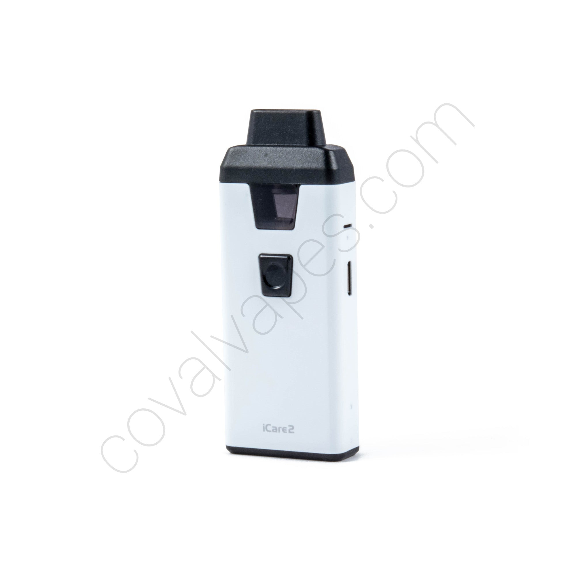 Eleaf iCare 2 Ultraportable Kit (Open Box)