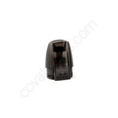 JUSTFOG MiniFit Vape Kit Replacement Pod (3-Pack)
