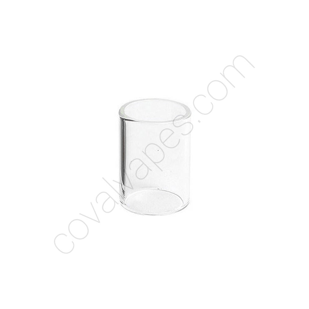 Kanger Subtank Mini Replacement Glass
