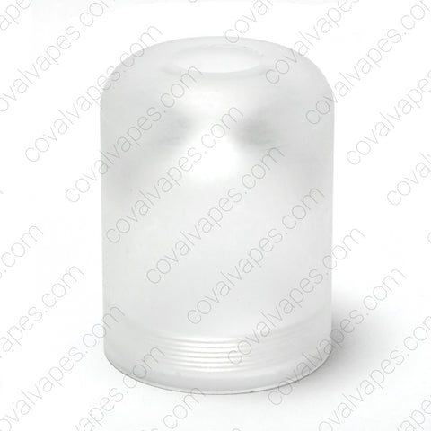 Chris Mun Nano Bell Cap for Kayfun RBA
