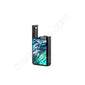 Lost Vape Orion 40W DNA Go Ultra Portable Mod