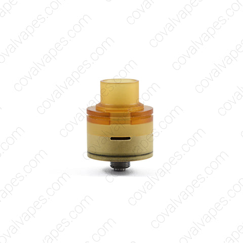 Pancake Cloud Edition RDA