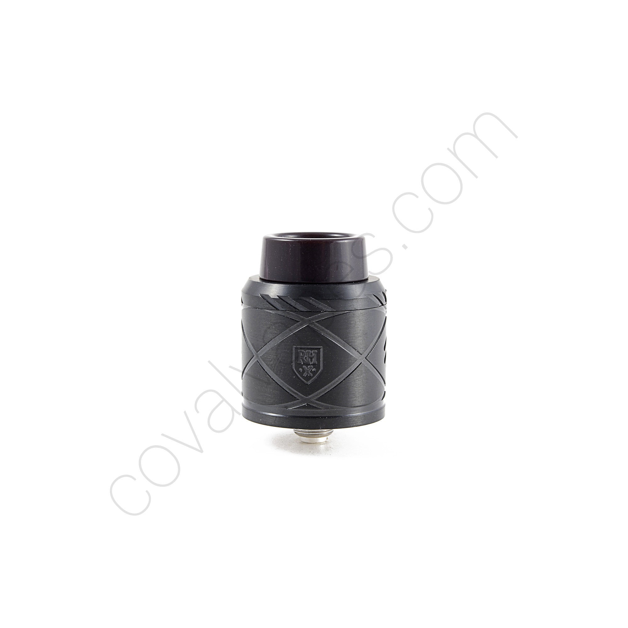 Council of Vapor Royal Hunter X RDA (Open Box)