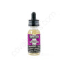 Simplex E-Liquid - Grape Lemonade