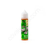 Slam Cake Vapes - Green Goopy Stuff