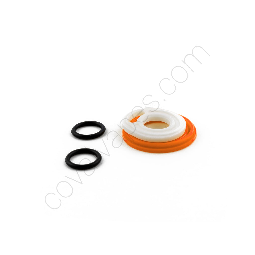 SMOK TFV8 Baby Tank Replacement O-Ring Kit
