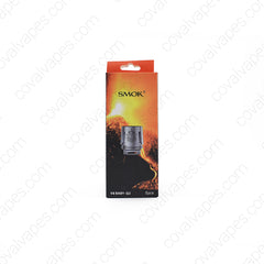 TFV8 Baby Replacement Coils (5-Pack)