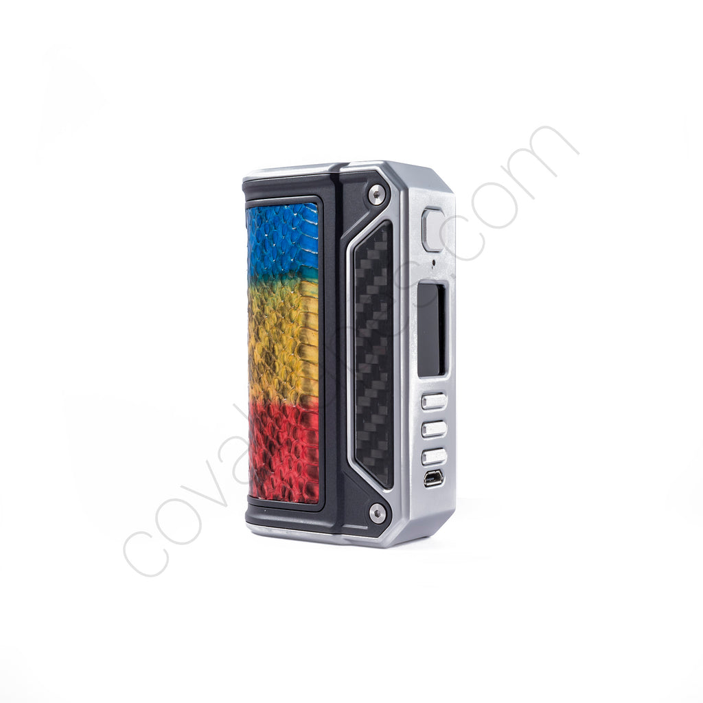 Lost Vape Therion DNA75C Limited Edition TC Box Mod
