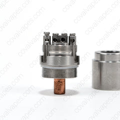Triforce SubOhm Tank Upgrade Kit