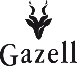 Gazell Records AB