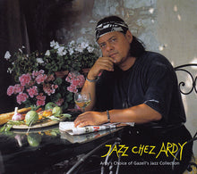 Load image into Gallery viewer, JAZZ CHEZ ARDY - Various Artists
