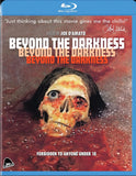 Beyond the Darkness (Blu-ray/CD w/ Buried Alive slipcover)