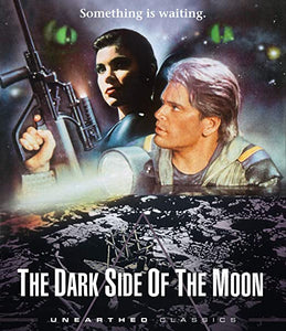 The Dark Side of the Moon (Blu-ray)