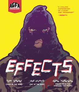 Effects (Blu-ray) 20