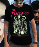 POSSESSION Shirt