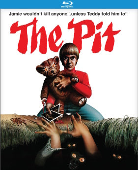 The Pit (Blu-ray)