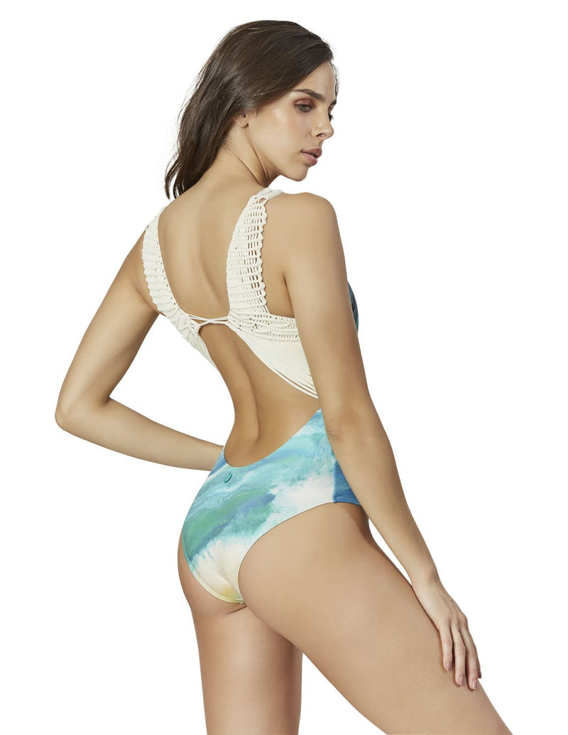 iconic one piece swimsuit with macrame in bali bawah pura besakih cso016634 2