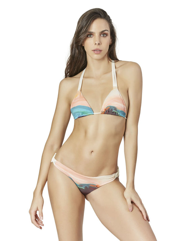 two piece bikini set with macrame in bali pink beach pura kehen cst016433 csb016433 1