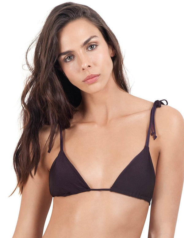 bikini top in sideral purple carina ist912916 1
