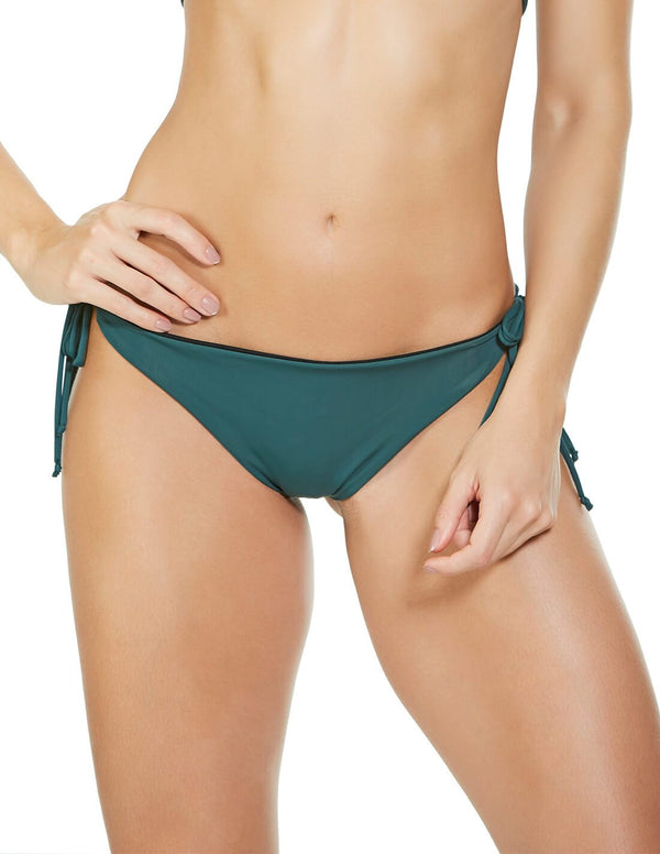 tie side bikini bottom in army green soil 2 ssb920608 1
