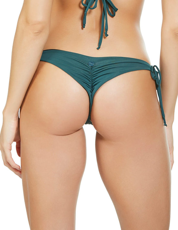 tie side bikini bottom in army green soil 2 ssb920608 2