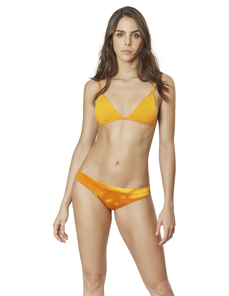 two piece bikini set in mustard water 3 & soil 3 sst010416 ssb010717 1