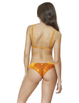 two piece bikini set in mustard water 3 & soil 3 sst010416 ssb010717 2